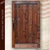 garden gate wood entrance gates designer