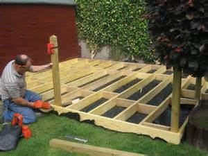timber deck designs - get domain pictures - getdomainvids.com