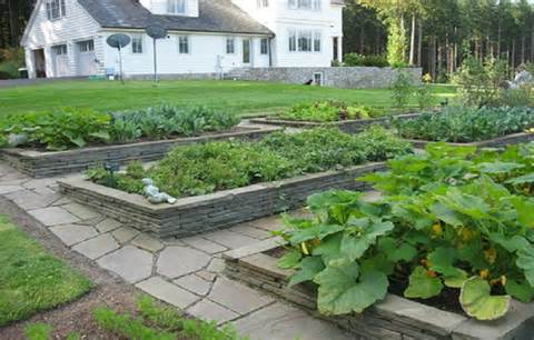 ... Raised Garden Beds Designs, raised bed gardening, raised bed garden