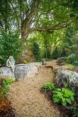 ideas outdoor ideas wind gardens suburban backyards gardens paths