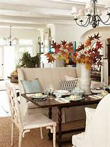 fall decorating ideas on pinterest are you obsessed like me