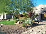 cheap landscaping ideas for small yards and cheap landscaping ideas ...
