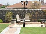 and lighting manor house garden lighting pendant lights home garden