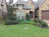 new construction and renovation landscaping