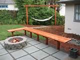 cheap backyard ideas home design ideas