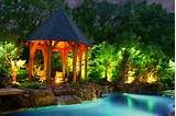 landscaping lighting ideas landscaping pics for front yard