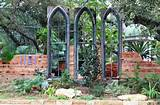 beauty | Garden Ideas~Inexpensive~ | Pinterest