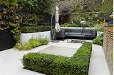 small garden design ideas small garden designs ideas listhomexyz
