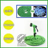 small business ideas garden hose reel retractable hose reel