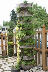 garden beautiful vertical garden ideas inspiration astounding