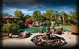 az landscape ideas arizona landscaping pinterest