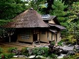 Small Japanese Garden Design Ideas | OnHomes.org