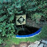 small yard fountain ideas 2012 hitez comhitez com