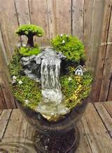 Great Garden Ideas | Fairy Gardens | Pinterest