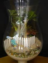 fairy garden beachy theme ideas 4 beach theme party pinter