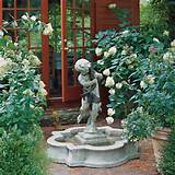 ... /outdoor-fountain-ideas/?socsrc=bhgpin032714statuefountains&page=9