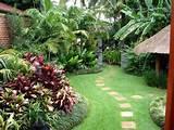... de sombra, de sol, rustico, tropical...un poco de todo - Página 3