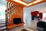 Design Ideas For Small Spaces Philippines - home interior design ideas ...