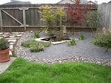 -landscaping-landscaping-ideas-feminine-small-backyard-landscaping ...
