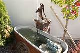 do-it-yourself_water_fountains_2683.jpg