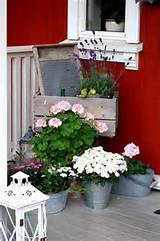pin by estrella portillo on unique garden ideas pinterest