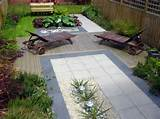 Room-Decor-Ideas-Room-Ideas-Garden-Garden-Ideas-Outdoor-Zen-Garden-22 ...