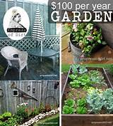 ideas you can use i m certainly doing these things in my new garden