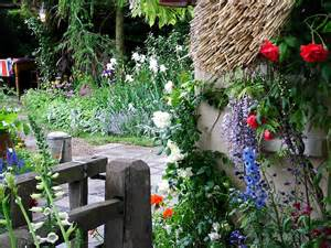 country cottage gardens cdxnd com home design in pictures