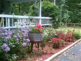 My country garden | Garden Ideas | Pinterest