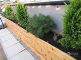 diy wood window box planter plans pdf plans uk usa nz ca