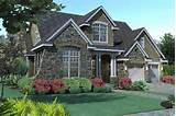 Tags : southern living house plans with porches , southern living ...