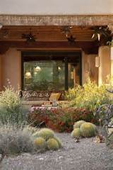 Desert landscaping | Renovation Design | Pinterest