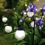 led-solar-garden-lamp-metal-way-light-ideas led-solar-garden-lamp ...