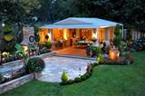 ... outdoor kitchen. Let us help you design your outdoor kitchen, patios