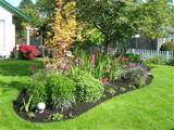 Flower Beds Www Rose Gardening Made Easy Com Bed Ideas | Home Design