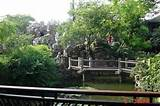exploring classical gardens of suzhou china world heritage site