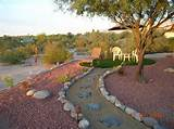 tucson landscaper how to create a plan for your landscape or garden