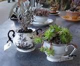 cute gardening ideas | Hage | Pinterest