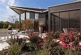 illinois residence silverstein residence ideas pinte