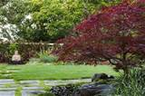 japanese garden ideas photos native garden design
