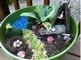 http://www.playcreateexplore.com/2011/06/fairy-garden.html