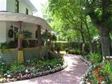 old garden house old garden house