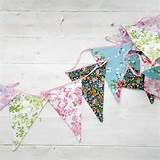 garden-bunting-stocking-fillers-christmas-gift-ideas-for-gardeners