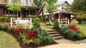 Front Yard Landscaping Ideas | DIY Landscaping | Landscape Design ...
