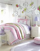 garden theme bedroom garden bedroom ideas pottery barn kids