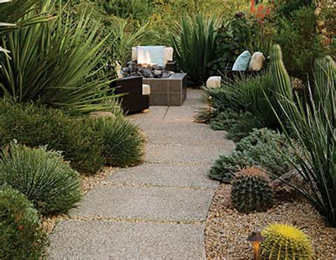 walkway patio garden ideas 17 cool garden walkway ideas design