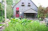 romantic vacation rental beautiful barn ridgefield connecticut