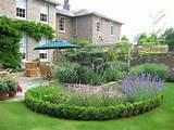 garden ideas and outdoor living magazine