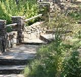 garden walkways ideas 17 cool garden walkway ideas design inspiration