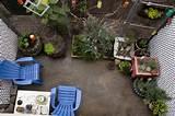 Outdoor & Gardening Pics: Multitude Desert Landscaping Designs ...